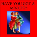 DANCE dancing humor gifts and t-shirts