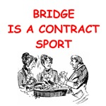 duplicate bridge gifts t-shirts