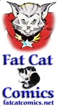 Cats and Logo