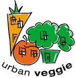 urban veggie