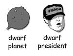 Anti-Trump T-Shirts