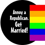 Lesbian, Gay, Bi and Trans Liberty