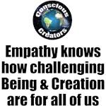 Empathy Knows