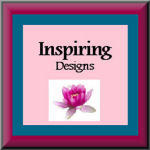 Spiritual and Inspirational Designs