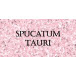 Spucatum Tauri - Apparel