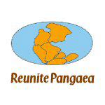 Pangaea - Apparel