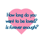 Want To Be Loved - Goodies