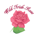 Wild Irish Rose - Goodies