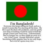 Bangladesh (CQ)
