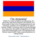 Armenia (CQ2)