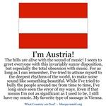 Austria (CQ2)