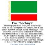 Chechnya (CQ2)