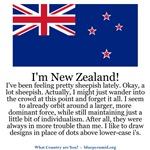 New Zealand (CQ2)