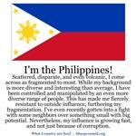 Philippines (CQ2)