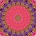 Divine Art Mandala