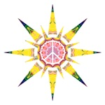 Solar Peace - Omm