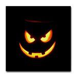 Individual Halloween Goodies