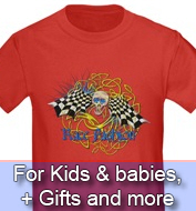 Kids, gifts and more