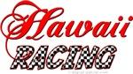 HAWAII Sate Racing