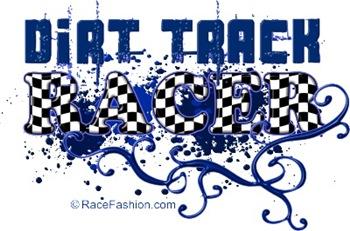DIRT TRACK Racer 1