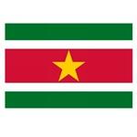 Surinamese Gifts
