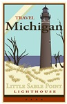 Travel Michigan