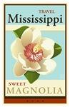 Travel Mississippi