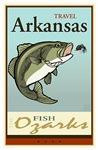 Travel Arkansas