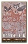 Bandelier NM