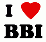 I Love BBI