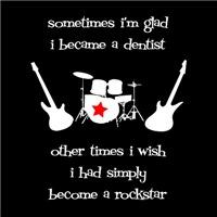 Dental Rockstar
