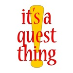 Quest Thing