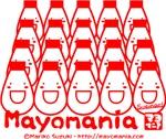 Full Mayota