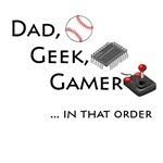 Baseball / CPU / Joystick2
