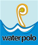 WP = Water Polo