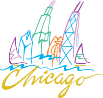 Chicago Windy Designs