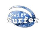 Swiftsurfer