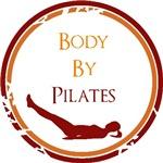 Body By Pilates