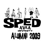 Avila Special Education