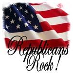 Republicans Rock