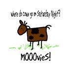 MOOvies
