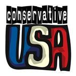 Conservative USA