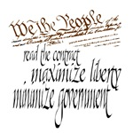 We the People ...