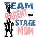 Team Parent