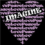 IMAGINE HEART