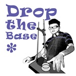Drop The Base Violet