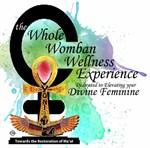 Whole Womban Wellness