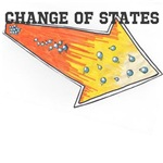 Change of States