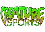 Creature Sports 3