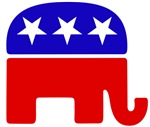 Republican Party (GOP)